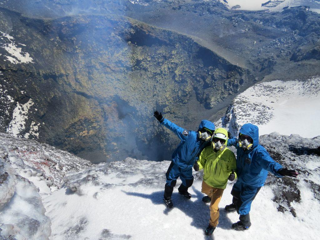 ascenso-volcan-villarrica-climb-volcano-pucon-chile-01