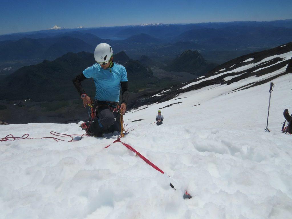 mountain-training-capacitacion-entrenamiento-montaña-01