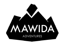 Mawida Adventures