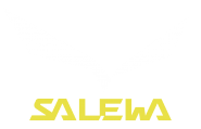 Salewa Logo