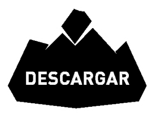 Descargar PDF Tour Volcano Mountain Pucon