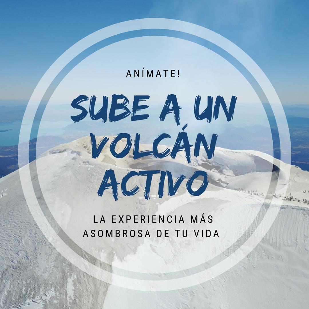 subir-ascenso-volcán-villarrica-activo