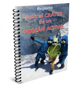 ascenso-volcan-villarrica-climb-volcano-pucon-chile