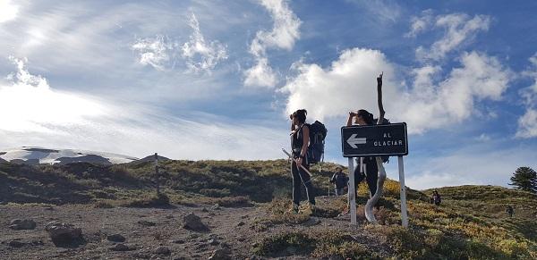villarrica-traverse-turismo-aventura-pucon-chile