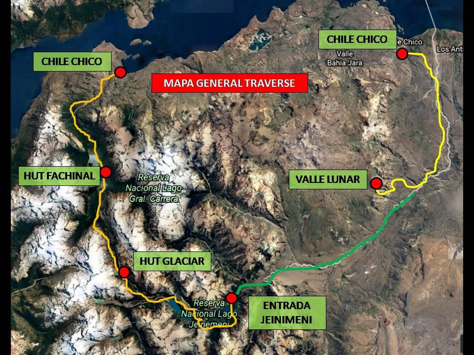 mapa-travesia-jeinimeni-fachinal-turismo aventura